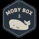 logo-web-mobybox